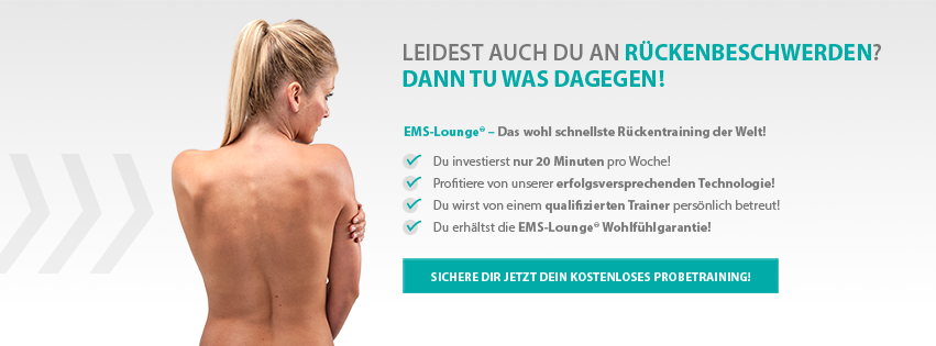 EMS-Lounge Gelnhausen Galleriebild 5